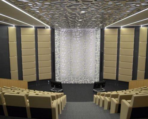 CMA Chambre des Métiers et de l'Artisanat de la Moselle Metz