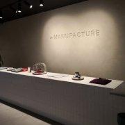 La Manufacture Paris