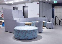 Lounge AFTD