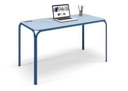 BENDED Bureau et table de réunion