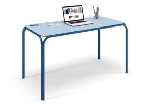 Table et bureau BENDED